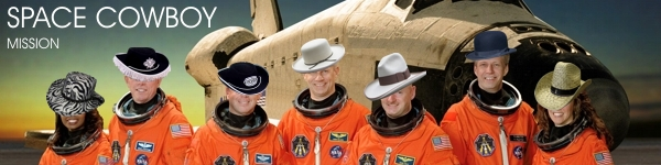 banner_space_cowboy