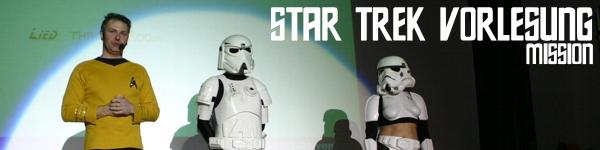 banner_star_trek