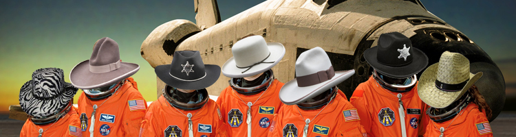 SASA-Banner-2017-Mission-Space-Cowboy